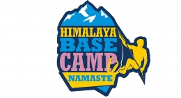 HIMALAYA BASE CAMP 2019