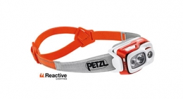PETZL SWITF RL